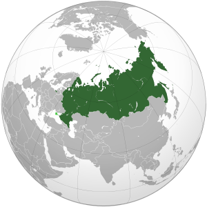 Russian_Federation_(orthographic_projection)_-_Crimea_disputed.svg