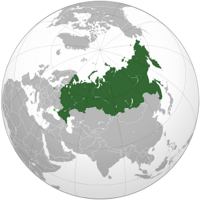 russian_federation_orthographic_projection_crimea_disputedsvg.png