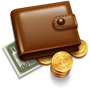 money_PNG3544